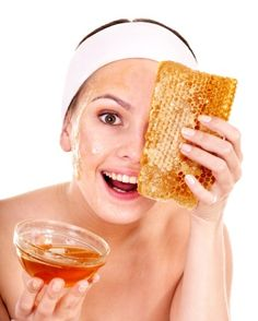 4 Natural Acne Remedies That You Can Make At Home! | Institute for Integrative Nutrition...