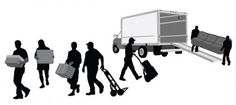 Local moving is a common aspects of owning or renting a home.