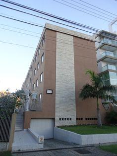 Ref.AP0255- Apartamento 3 quartos para no Seminário em Curitiba - PR. Em boa localização na Av. Silva Jardim Valor de locação: R$1.280,00 Agende uma visita e acesse  http://www.otimoveis.com.br/imovel-detalhes.aspx?ref=ap0255