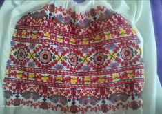 Vera Bradley Backpack, Portugal, Backpacks, Bags, Fashion, Handbags, Moda, Fashion Styles, Backpack