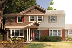 Envision your dream home, down to the last shingle. #plygem #protalk