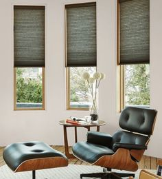 8 Best Roman Shades Levolor Images Blinds Blinds For Windows