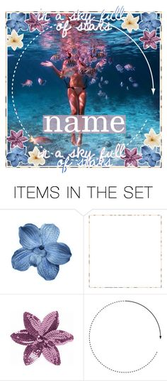 """""""☼ ; open icon 