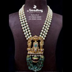 😍🔥 Gold Balaji Pendant with Emerald Stone @amarsonsjewellery. ⠀⠀⠀⠀⠀⠀⠀⠀⠀⠀⠀⠀⠀⠀⠀⠀⠀⠀⠀⠀⠀⠀⠀⠀⠀⠀⠀⠀.⠀⠀⠀⠀⠀⠀⠀⠀⠀⠀ Comment below 👇 to know price⠀⠀⠀⠀⠀⠀⠀⠀⠀⠀⠀⠀⠀⠀⠀⠀⠀⠀⠀⠀⠀⠀⠀.⠀⠀⠀⠀⠀⠀⠀⠀⠀⠀⠀⠀⠀⠀⠀ Follow 👉: @amarsonsjewellery⠀⠀⠀⠀⠀⠀⠀⠀⠀⠀⠀⠀⠀⠀⠀⠀⠀⠀⠀⠀⠀⠀⠀⠀⠀⠀⠀⠀⠀⠀⠀⠀⠀⠀⠀⠀⠀⠀⠀⠀⠀⠀⠀⠀⠀⠀⠀⠀⠀⠀⠀⠀⠀⠀⠀⠀⠀⠀⠀⠀⠀⠀⠀⠀⠀⠀⠀⠀⠀⠀⠀⠀⠀⠀⠀⠀ For More Info DM @amarsonsjewellery OR 📲Whatsapp on : +91-9966000001 +91-8008899866.⠀⠀⠀⠀⠀⠀⠀⠀⠀⠀⠀⠀⠀⠀⠀.⠀⠀⠀⠀⠀⠀⠀⠀⠀⠀⠀⠀⠀⠀⠀⠀⠀⠀⠀⠀⠀⠀⠀⠀⠀⠀ ✈️ Door step Delivery Available Across the World ⠀⠀⠀⠀⠀⠀⠀⠀⠀⠀⠀⠀⠀⠀⠀⠀⠀⠀⠀⠀⠀⠀⠀⠀⠀⠀…