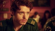 Richard Madden - Gif Hunt - RP and Writing