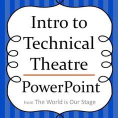 Drama Education, Drama Class, Drama Drama, Drama Theatre, Music Theater, Theatre Geek, Teaching Theatre, Drama Teaching, Drama Games