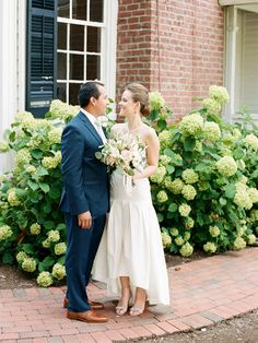Mad Dash Weddings offers budget friendly, all-inclusive packages for elopements, vow renewals, and weddings at Leslie-Alford Mims House in Holly Springs, North Carolina. All Inclusive Packages, Holly Springs, Bridesmaid Dresses, Wedding Dresses, Vows, Pop Up, Studios, Mad, Editorial
