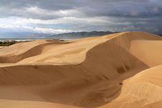 pismo dunes - Bing Images Pismo Beach California/Oceana/Guadalupe a natural amazement