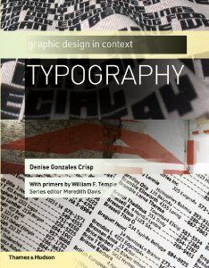 Typography (Graphic