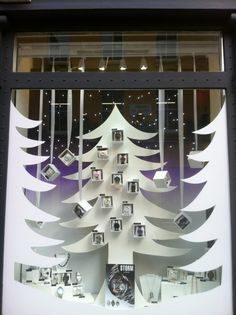 (A través de CASA REINAL) >>>>> Christmas Time, pinned by Ton van der Veer