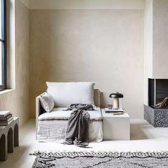 Furniture Legs, Furniture Covers, Home Furniture, Ikea Sofas, Ikea Chair, Ikea Couch Covers, Ikea Soderhamn, Sweet Home, Decorative Cushions
