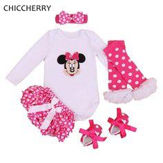 $18.98 (Buy here: https://alitems.com/g/1e8d114494ebda23ff8b16525dc3e8/?i=5&ulp=https%3A%2F%2Fwww.aliexpress.com%2Fitem%2FChina-Minnie-Newborn-Baby-Girl-Clothes-Set-Cartoon-Bodysuit-for-Children-Infant-Jumpsuit-Headband-Dots-PP%2F32779285613.html ) China