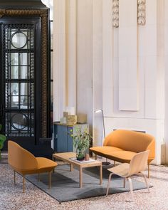 545 best muuto living room inspiration images in 2019 rh pinterest com