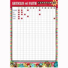 article of faith chart | Articles-of-Faith-challenge-700.jpg