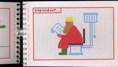 CEPENDANT [洋書]★PAUL COX【画集】 - 札幌の古書店 ビーバーズブックス 写真集、美術、趣味と暮しの古本買取販売