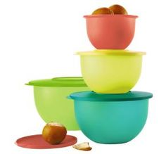 Tupperware | Tupperware(r) Impressions Classic Bowls http://order.tupperware.com/pls/htprod_www/!twx$eparty_ctl.p_dispatch?pv_v=invitation_view&pv_a=new&pv_eparty=9fc336823450fe2911cdbad51cdcfcef