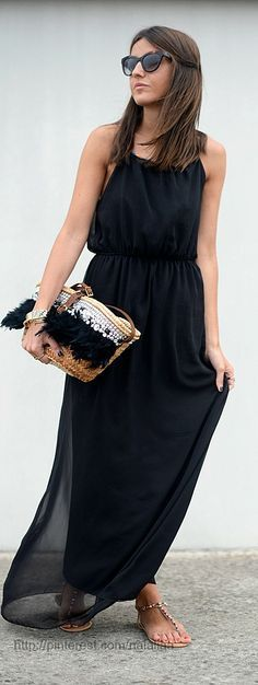 I must have this dress <3