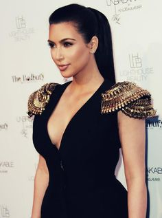 THE BEST OF KIM KARDASHIAN ‹ ALL FOR FASHION DESIGN