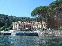 http://www.villas.com/de/italien/piemont/meina/p/antico-verbano.html?aid=356985