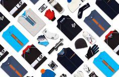Composition à partir de photos packshot pour cycles Lapierre. Composition Photo, Lapierre, Photos, Clothing Photography, Workout Accessories, Men Styles, Pictures