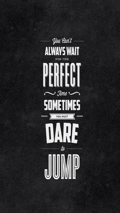 153 Best Iphone Quotes Images Best Love Quotes Iphone 6 Wallpaper