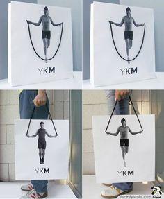 good ideA #packaging #design