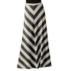 12050eac28 http://www.kohls.com/product/prd-1417735/lc-lauren-conrad-chevron-maxi-skirt .jsp?crosssell=true