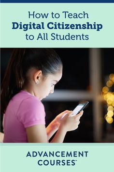 Students spend thousands of hours a year online. That doesn't mean they understand how to be safe, appropriate, and respectful in online spaces. Check out these tips for teaching digital citizenship and Internet safety in your classroom. Elegant Party Themes, How To Catch Catfish, Cute Cheer Pictures, Digital Citizenship, Social Emotional Learning, Teaching Strategies, Business For Kids, Life Skills, Teacher Resources