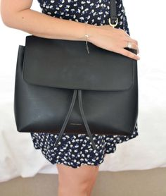 Mansur Gavriel Lady Bag Review part 3: a 14K lady — Temporary Housewifey