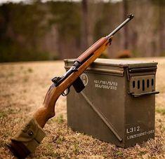 "militaryshub:  ""M1 Carbine  """