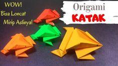 New video by SLOWMOM on YouTube Origami, Make It Yourself, Youtube, Origami Art, Youtubers, Youtube Movies