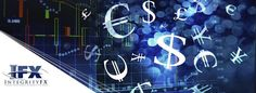 Integrity FX you can either opt to own the underlying currency or merely trade on the movement of the exchange rates.This simple transaction of simultaneously buying a currency and selling another is the basis of FX Trading.