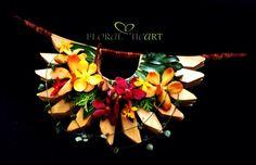 Artist: Floral <3 Heart