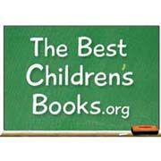 Teaching elementary math with picture books is a lot of fun –and-- a great too for aiding comprehension with visual and verbal learners. This page lists the best math books for kids.