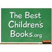 childrens-booklists