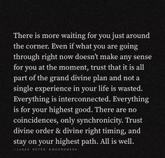 Waiting For You, How To Plan, How To Make, The Secret, Wise Words, Affirmations, Life Quotes, In This Moment, Motivation