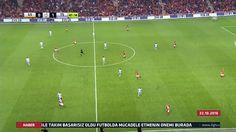 Galatasaray vs Bursaspor - http://www.footballreplay.net/full-match/2016/11/25/galatasaray-vs-bursaspor/
