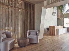 Olea All Suite Hotel, Tsilivi – Precios actualizados 2019 Lobby Lounge, Hotel Lobby, Lobby Interior, Interior Design, Bar Piscina, Hotel Reception, Hotel Interiors, Hotel Suites, Dining