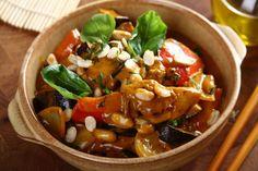 Sprawdzony przepis na Aksamitny kurczak curry . Wybierz sprawdzony przepis…