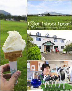 Kobuta-Dairy-Farm