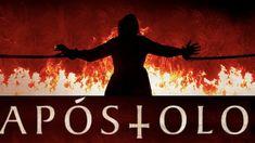 Estes são os 10 melhores filmes de terror originais Netflix Dramas, Cinema, Movies, Movie Posters, Movies Of 2018, Best Scary Films, New Students, Supernatural, The Originals