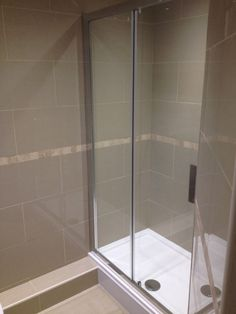#VPShareYourStyle Nice tiles and shower by David from Renfrew