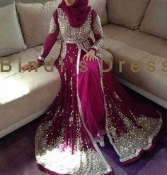 <3<3<3 Good wedding dress