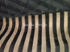 black striped tulle Design Competitions, Black Stripes, Tulle, My Style, Fashion Design, Tutu, Mesh, Tulle Skirts