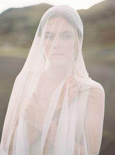 Light Versus Dark: An Emotional Icelandic Bridal Session by Nguyen Takeba South Africa Beach, Bridal Session, Black Sand, Iceland, Wedding Blog, Fine Art, Dark, Wedding Dresses, Beautiful