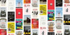 14 Best Nonfiction Books of 2018 So Far - Top New Memoirs to Read Now
