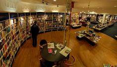 boekhandel Iwema in Assen -