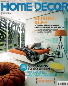Digital Home Decorating Magazines