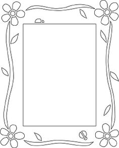 Buy charity shop frames, stick cut out shapes directly onto glass and back with white card/mount Solder edges and photo square Stained Glass Frames, Stained Glass Designs, Stained Glass Patterns, Mosaic Patterns, Quilt Patterns, Flower Picture Frames, Glass Picture Frames, Flower Frame, Flower Photos