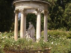 The Huntington Library, Art Collections, and Botanical Gardens ...